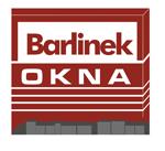 Barlinek Okna Artur Gubała
